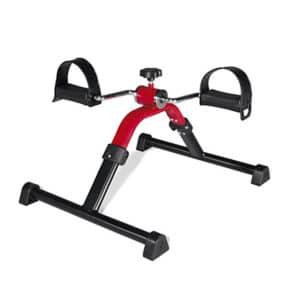 pedalier plegable para rehabilitacion y fisioterapia.jpg