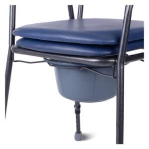 silla con inodoro incorporado-02