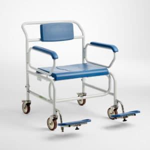 silla ducha higiene bariátricos personas obesas samoa-04
