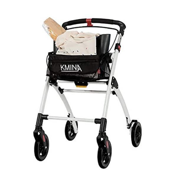andador adultos ligero y plegable con cesta-04