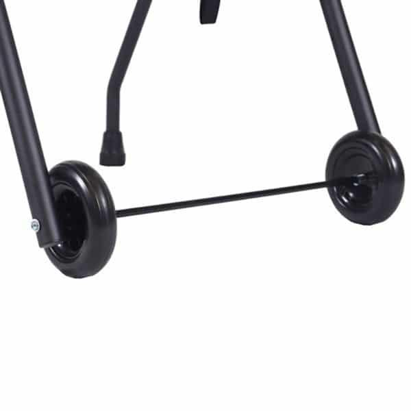 andador geriátrico 2 ruedas-01
