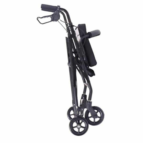andador geriátrico 4 ruedas freno maneta-02