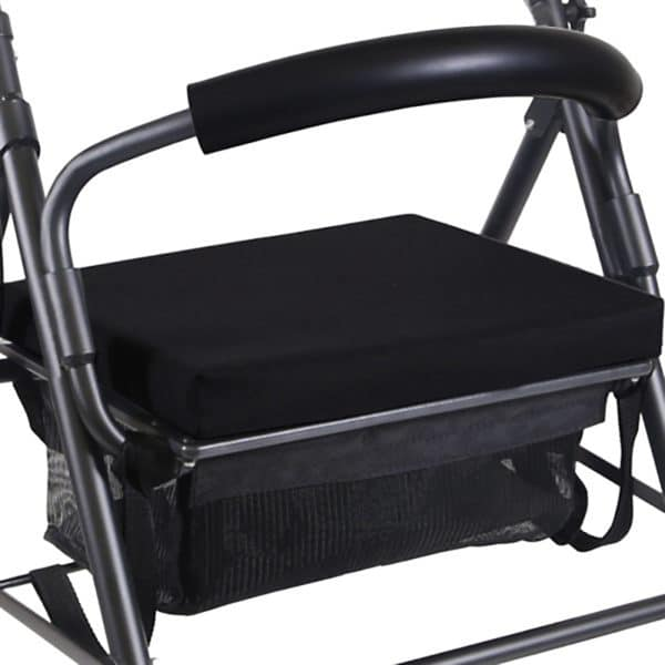 andador geriátrico 4 ruedas freno presión-02