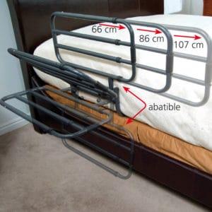 barandilla extensible para camas personas movilidad reducida-01