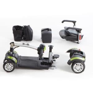 scooter desmontable eclipse plus-01