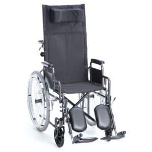 silla de ruedas de respaldo reclinable-01