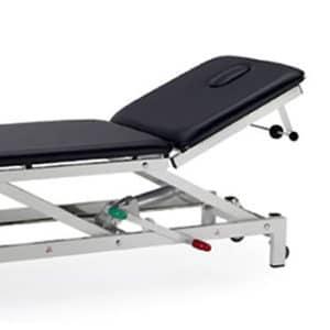 Material fisioterapeuta y rehabilitación