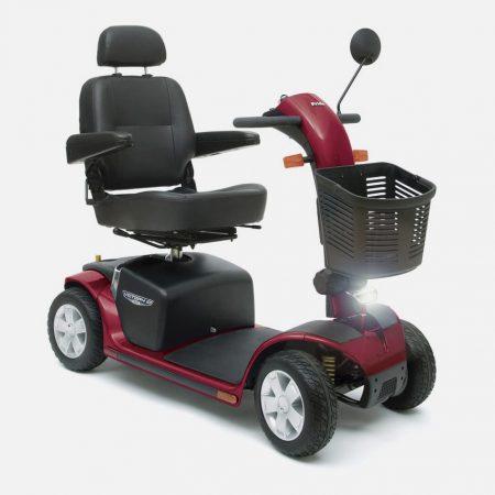 scooter-de-gran-autonomia-personas-movilidad-reducida-02